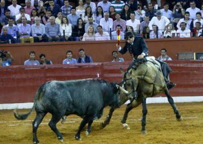 San Luis Potosí045