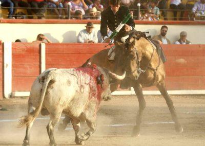 Tlaxcala002mod