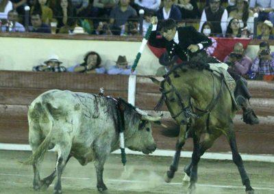 Tlaxcala005mod