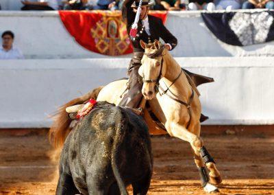 San Miguel011