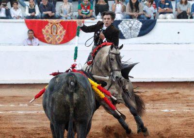 San Miguel024