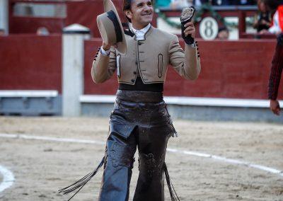Madrid017