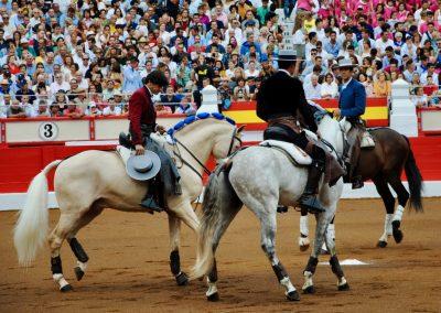 Santander051