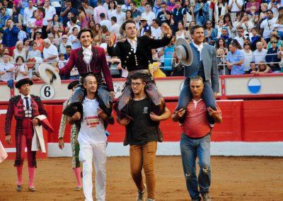 Santander057