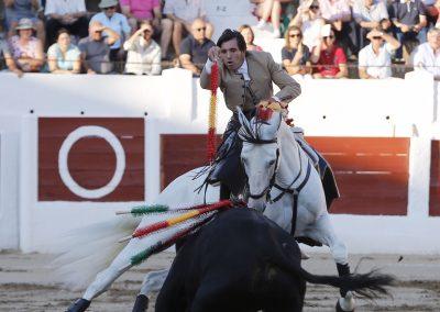 Linares005