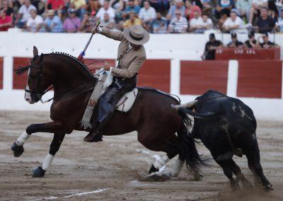 Linares010