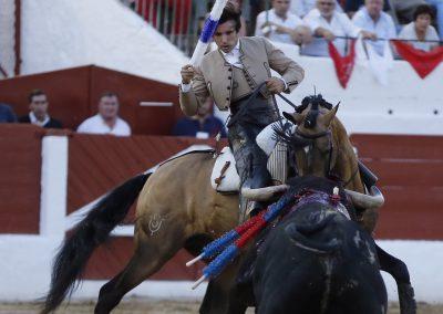 Linares012
