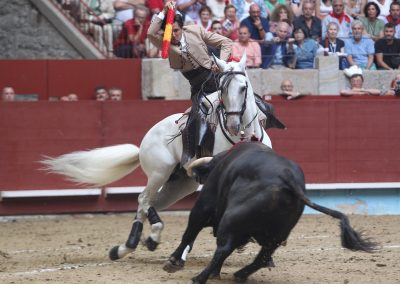 Pontevedra006