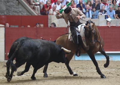 Pontevedra007