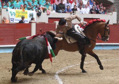 Pontevedra010