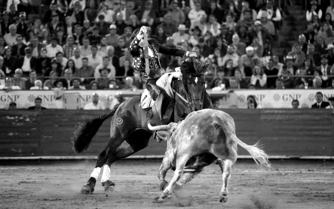 Diego Ventura hará de nuevo temporada en México