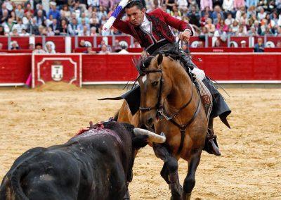 Albacete007
