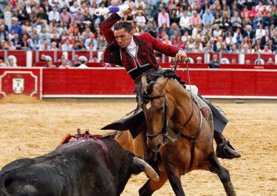 Albacete008