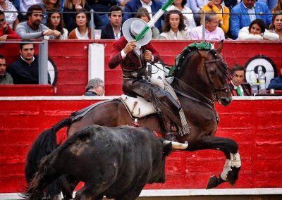 Albacete011