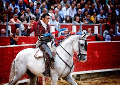 Albacete014
