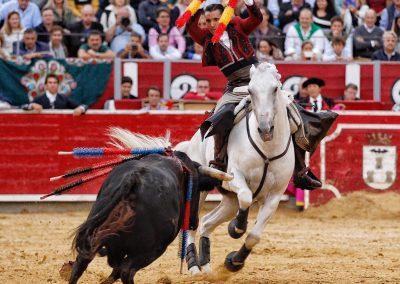 Albacete017