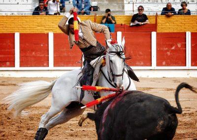 Guadalajara005