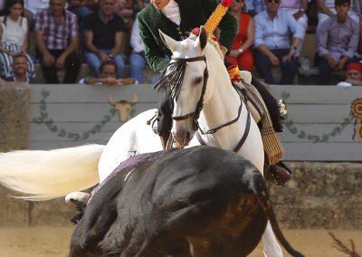 Ronda046
