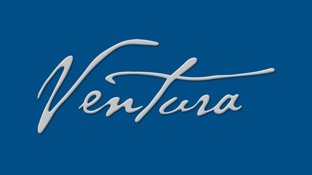 ¿Quieres trabajar con Diego Ventura?